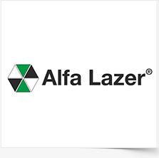 Alfa Lazer A.Ş