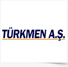 Türkmen A.Ş