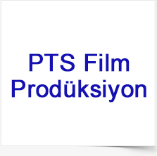 PTS Film ve Prodüksiyon